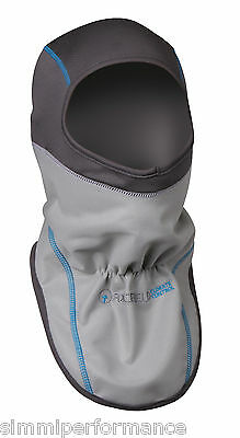 FORCEFIELD TORNADO ADVANCE BALACLAVA Motorcycle Thermal Windproof Neck Head