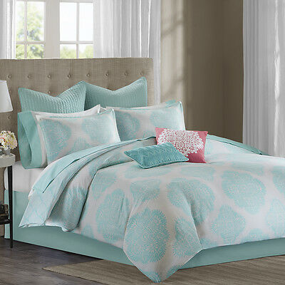 Echo Design Bindi Comforter Set 8999 Picclick