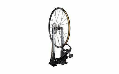 Super B Pro Wheel Truing Stand