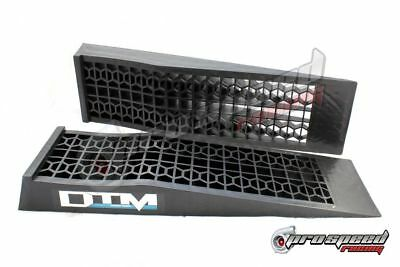 DTM Racing Super Slope Ramps V2.0 Cusco Style DTM Racing Wheels