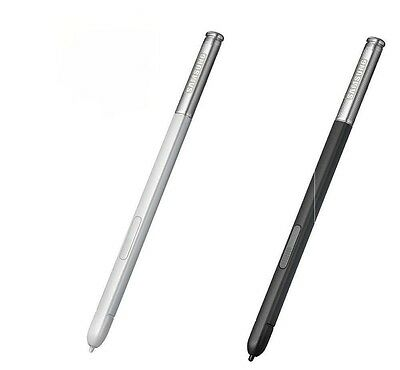 Black / White Original OEM Samsung Galaxy Note 3 S Pen Stylus Work All Carriers