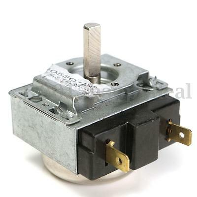 DKJ/1-30 Electronic 30 Minutes Timer Switch For Electronic Microwave Oven Cooker
