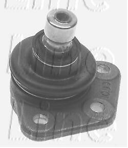 FBJ5042 FIRST LINE BALL JOINT LOWER (LEFT or RIGHT) fits VW Golf,Jetta,Scirroco