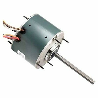 "Fasco 50133 1/3"" HP 230 V Condenser Fan Motors"
