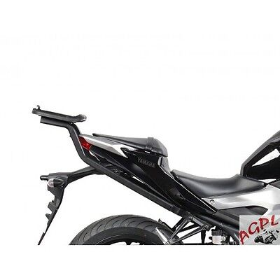 Yamaha Mt03 15/16 Porte Bagage Support Top Case Shad-Y0Mt36St