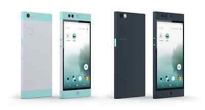 "Nextbit Robin 32GB (100GB Cloud) Factory Unlocked 5.2"" 13MP Android Smartphone"