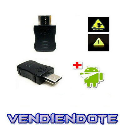 USB JIG Para Samsung Galaxy S2 S3 S4 S5 S6 S7 S8 Edge Note 2 3 4 5 6 7 Download