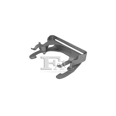 FA1 Clamp, exhaust system 144-960