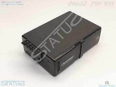 Blaupunkt 10 Disc CD Changer 12931 01642 791911