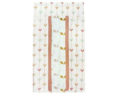 Little Cloud Nappy Stacker - Clever Fox