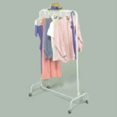 Closetmaid 1090 Portable Garment Rack