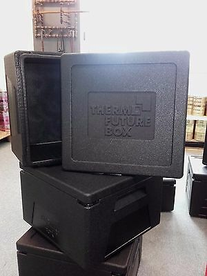 Thermoboxen, Kühlbox, Thermo Box, Partyservice, Camping, Made in Germany, Pizza