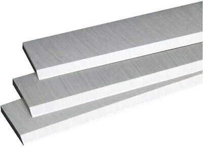 410mm Planer Knives for Axminster Trade Series TH410 410mm Thicknesser HSS
