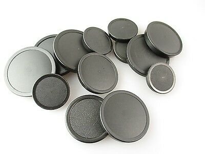 15x Original DDR Schutzkappe Kappe Lens cap for Carl Zeiss Meyer Pentacon lens