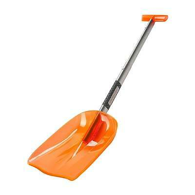 Ortovox Shovel Orange II - Orange