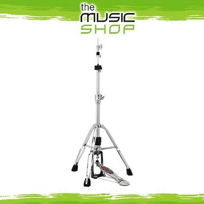 New Pearl H-1050 Redline Hi Hat Stand - H1050 Hihat Stand