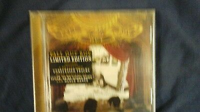Fall Out Boy - From Under The Cork Tree. Cd
