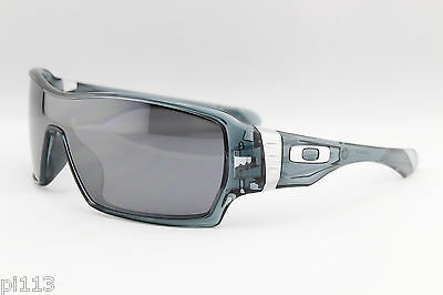 Oakley Offshoot Polarized Sport Cycling Surfing Golf Driving Sunglasses 9190-05