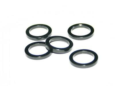 1xReplacement Chainring Spacers Sizes 0.6mm 1mm 2 mm Available 3mm V9K5
