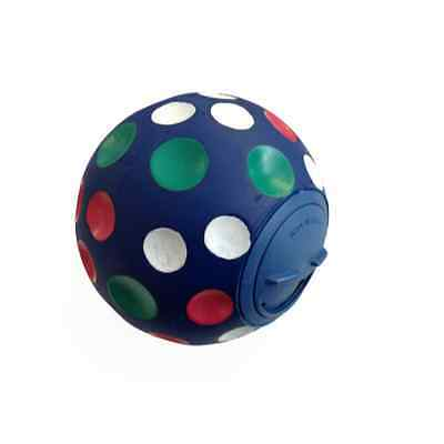 Armitage Dog Treat Dispenser Toy Dog Training Ball