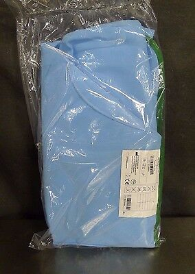 Arjohuntleigh MFA1000M-L Passive Clip Sling Large NEW