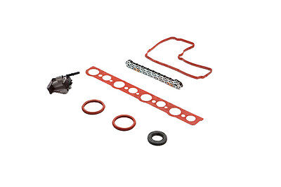 Timing Chain Kit Citroën C6 2.2 06/06- Tck100