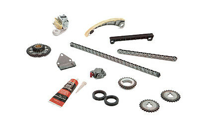 Timing Chain Kit Suzuki Vitara 2 12/96-03/98 Tck62