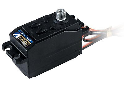Alturn AAS-645LMG Low Profile Servo 0.11sec@6v Fast,High Torque,