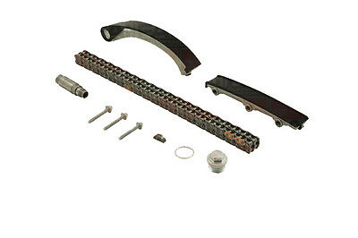 Timing Chain Kit Vauxhall 2.2 04/02- Tck104