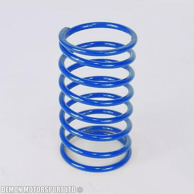 External Wastegate Spring 12 psi (0.83 Bar) To Fit Our Polished Adjustable 38mm