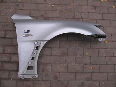 LEXUS IS F ISF 5.0 V8 Vorne Rechts Kotflügel 53801-53100 Right Wing Fender RARE