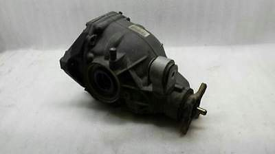 MERCEDES E63 W212 M156 V8 C63 W204 AMG Differential Hinten A2043504714 Rear Diff