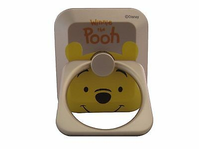 Best Selling Disney Cutie Ring for Cell Phone - Winnie the Pooh