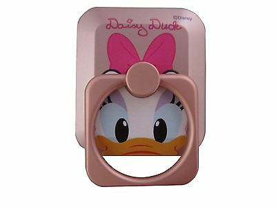 Best Selling Disney Cutie Ring for Cell Phone - Daisy Duck
