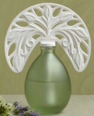 P91189 PartyLite Scents Of Ambience Diffuser Flourish NEW