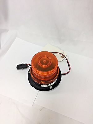 Pre-Owned Advance Part # 56109520 STROBE