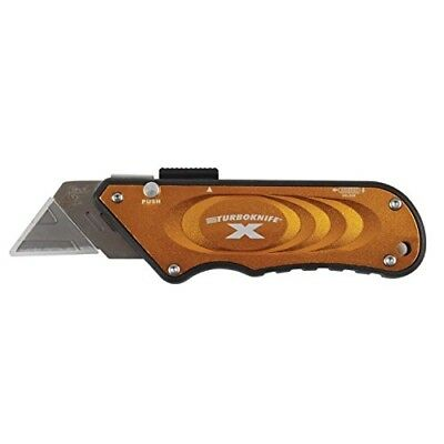 Olympia Tools 33-133 Turboknife by Yellow
