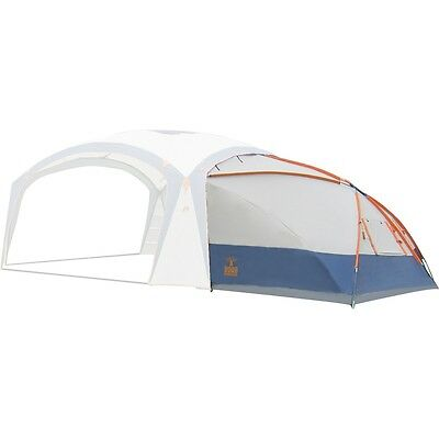 Boab Supershade Deluxe Dome Hub Tent 6person 6 man - Camping NEW