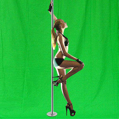 10x20 Chromakey Green Muslin Backdrop Photo Studio Photography Cotton Background