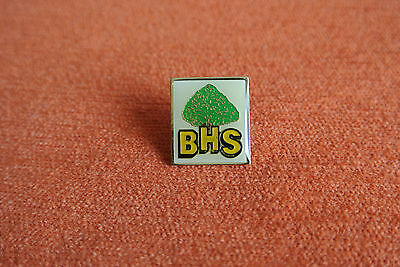 17865 Pin's Pins Agriculture Jardin Engrais Bhs