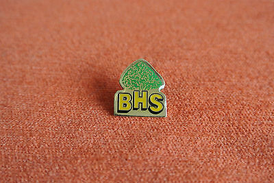 17866 Pin's Pins Agriculture Jardin Engrais Bhs
