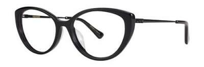 ce128fa4c3b VERA WANG EYEGLASSES KAMBRIE Moss 54MM -  111.35