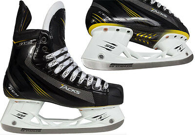 CCM Tacks 6052 Ice Hockey Skates - Sr