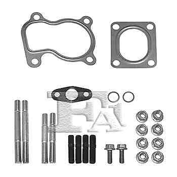 FA1 VA410059 Mounting Kit, charger KT330100