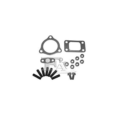 FA1 8601639 Mounting Kit, charger KT110225