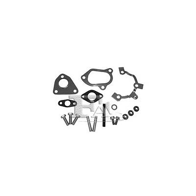 FA1 73501343 Mounting Kit, charger KT120070