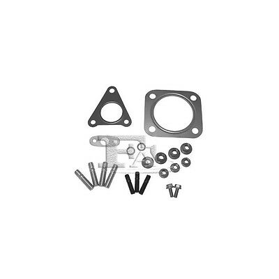 FA1 8C1Q6K682BB Mounting Kit, charger KT130080