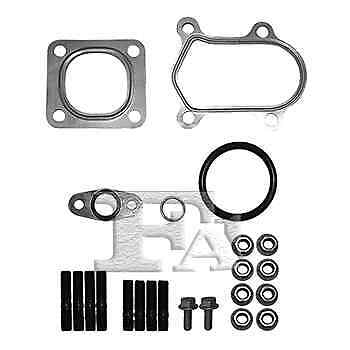 FA1 71723501 Mounting Kit, charger KT210006