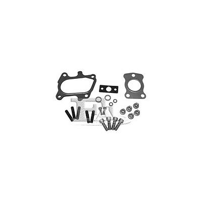 FA1 ZY34027010 Mounting Kit, charger KT210045