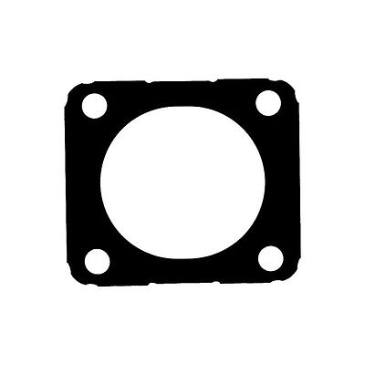 VICTOR REINZ Gasket, charger 71-42133-00